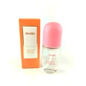 NIB! Awake Glow Pill Super Serum